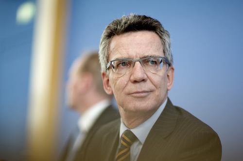 Axel Schmidt/commonlens.de