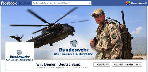 Bw-FDD-Facebook