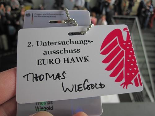 eurohawk_karte