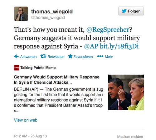 AP-Merke-Syrien_tw-tweet