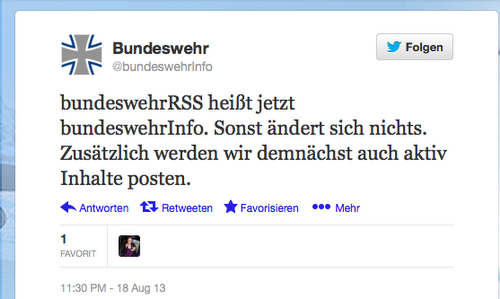 bundeswehrinfo_twitter