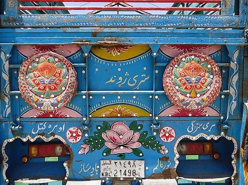 kabul_truck