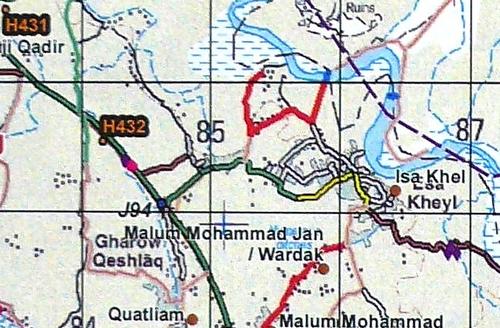 H432_Isa-Khel