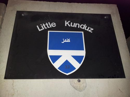 Little_Kunduz_20130925A