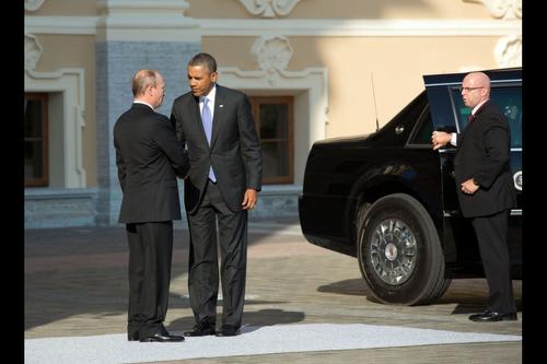 Obama_Putin_St.Petersburg