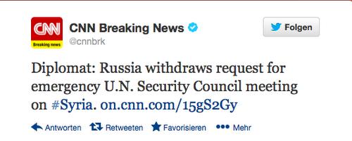 cnnbrk_russia_UNSC