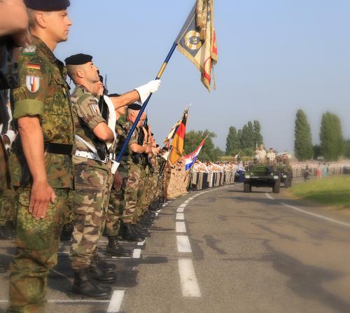D-F-Brigade_Versailles