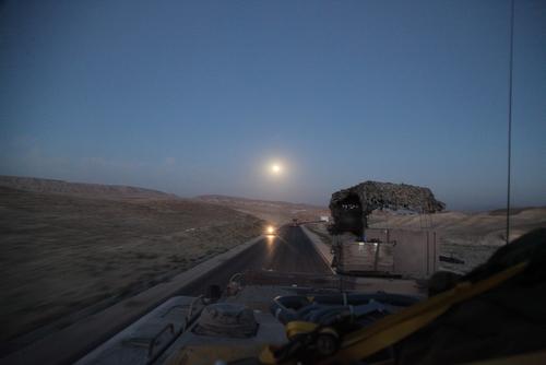 Kunduz_convoy-2_20131019