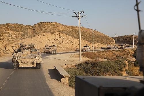 Kunduz_convoy_20131019