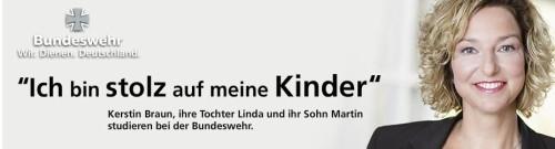 ZON_BW-Werbung_20131017