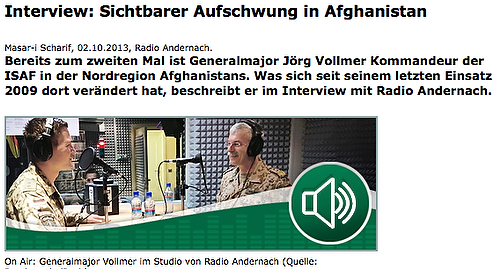 vollmer_radio_andernach