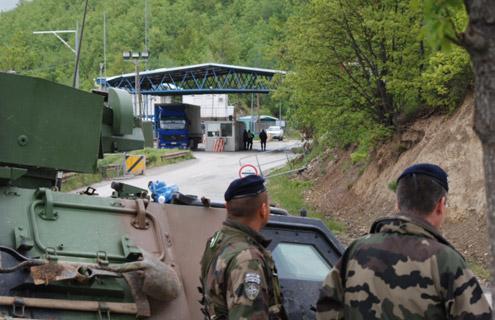 France_kosovo