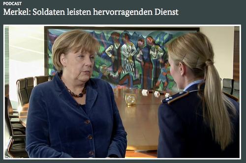 Merkel_Bw_Podcast_20131214