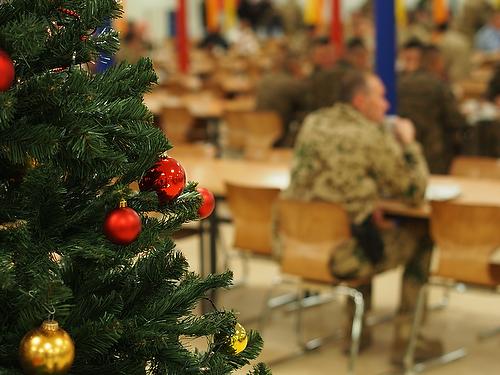 Weihnachtsbaum_MeS2013