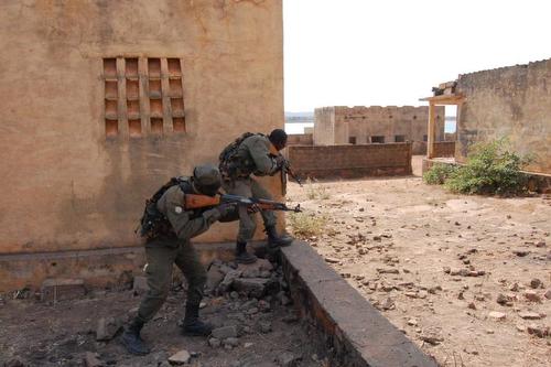EUTM-Mali_urbanwarfare_jan2014A