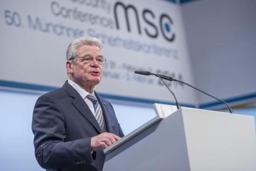 MSC_Gauck