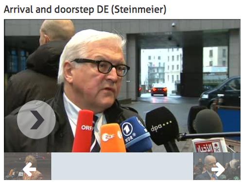 Steinmeier_FAC_Brux_20140120