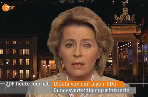 vdL_heute-journal_20140112