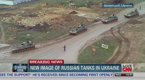 CNN_Ukraine_Ari_20140228
