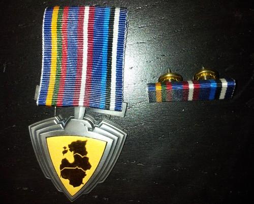 NATO_BAP_ Medal