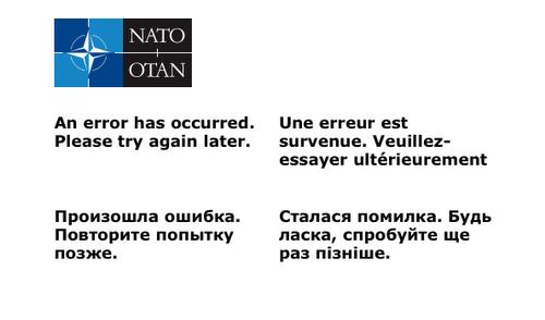 NATO_DDoS_2