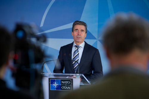 NATO_Rasmussen_20140302