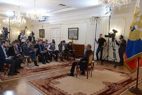 Putin_20140304