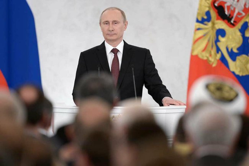 Putin_20140318