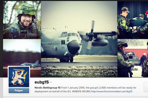 eubg15_instagram