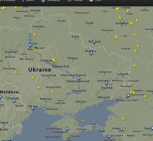 ukraine_east_airspace_20140314