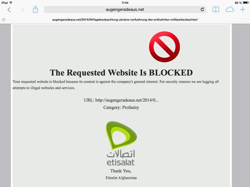 Etisalat_AG_20140428