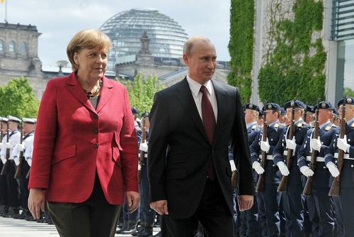 Merkel_Putin_Berlin_20120601