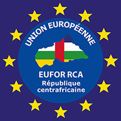 eufor_rca_logo
