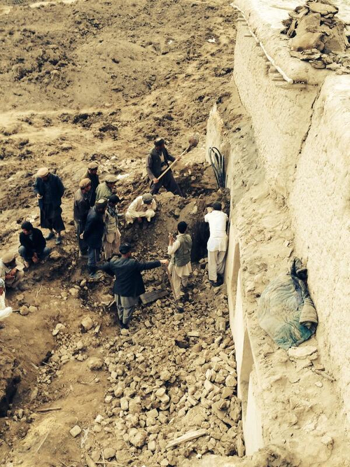 Argo_mudslide_Badakshan