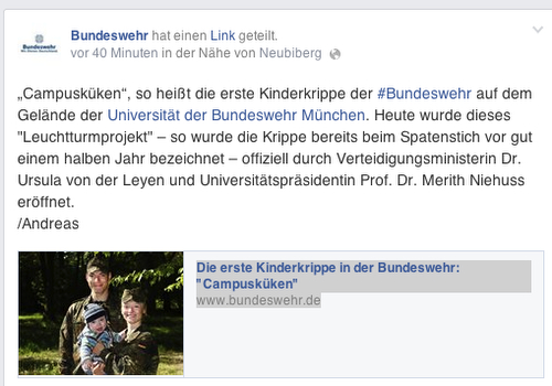 BW_FB_Kinderkrippe