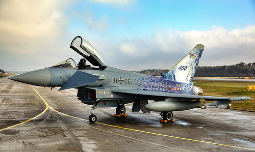 Eurofighter_400_20131204