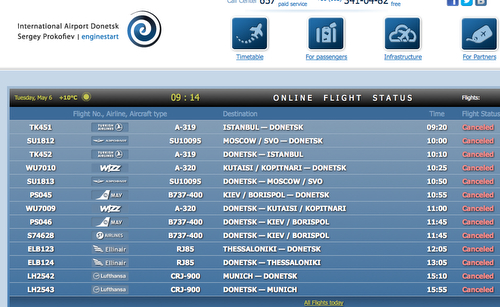 donezk_airport_20140506