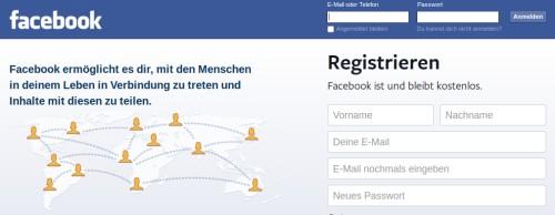 facebook-scrn