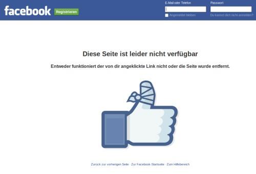 FB_nichtverfuegbar
