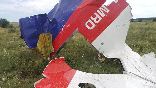 MH17_akkermans_20140720_kl