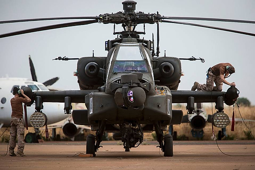 NL-Apache_MaliA