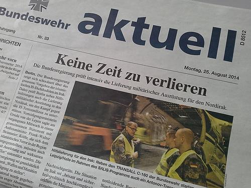 20140825_Bw-aktuell