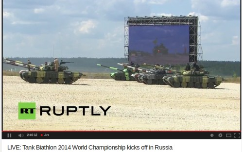 tank-biathlon_russia_20140804
