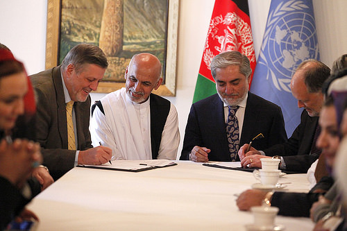 AFG_powersharing_20140921