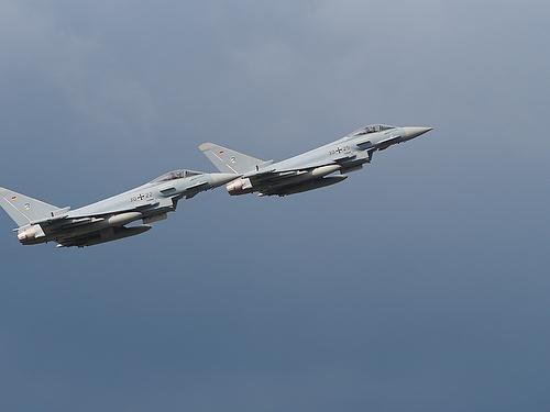BAP_takeoff_20140910