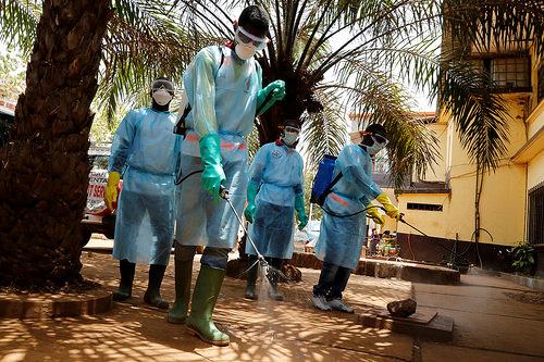 Ebola_EU_apr2014-2