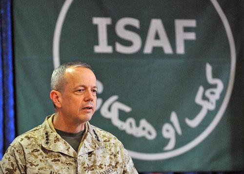 ISAF_Allen_20120225