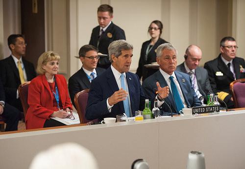 Kerry_NATOsummit_ISIS_20140905