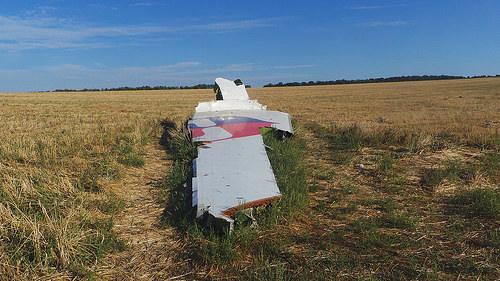 MH17_Akkermans_20140830