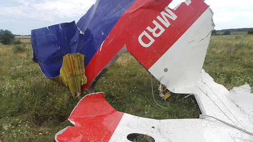 MH17_Hoehenleitwerk_20140720